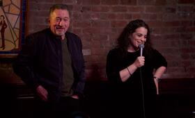 The Comedian mit Robert De Niro - Bild 24