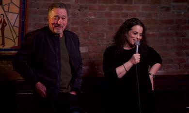 The Comedian mit Robert De Niro - Bild 4