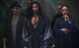 Creed II mit Sylvester Stallone, Michael B. Jordan und Tessa Thompson - Bild 52