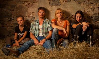 Ein Dorf rockt ab mit Roman Knizka, Christina Große, Amelie Herres und Leo Knizka - Bild 2