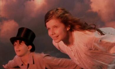 Peter Pan mit Rachel Hurd-Wood und Harry Newell - Bild 5