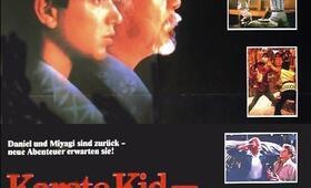 Karate Kid II - Entscheidung in Okinawa - Bild 3
