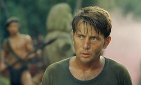 Apocalypse Now mit Martin Sheen - Bild 64