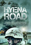 Hyena road poster 01