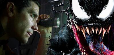 Life und Venom sind sich verdächtig ähnlich