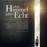 Den Himmel GibtS Echt Ganzer Film Deutsch Stream
