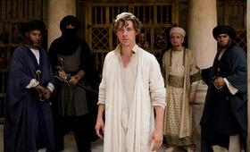 Der Medicus mit Ben Kingsley und Tom Payne - Bild 36