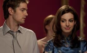 Anne Hathaway in Zwei an einem Tag - Bild 141