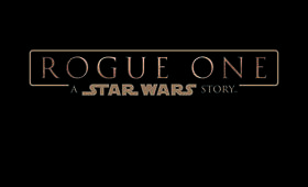 Rogue One: A Star Wars Story - Bild 113