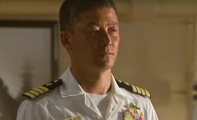 Battleship mit Tadanobu Asano - Bild 12