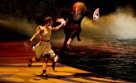 Cirque du Soleil - Bild 7