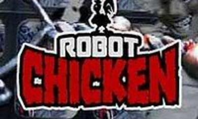 Robot Chicken - Bild 9