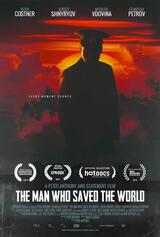der mann der die welt rettete