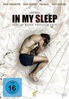 In My Sleep - Schlaf kann tödlich sein