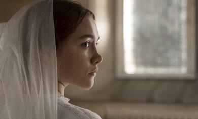 Lady Macbeth mit Florence Pugh - Bild 4