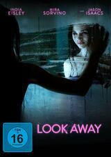 Look Away - Poster