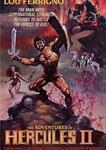 Die Abenteuer des Herkules 2