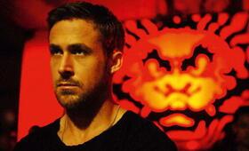 Ryan Gosling - Bild 132