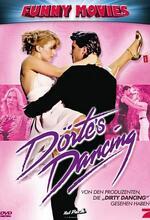 ProSieben FunnyMovie: Dörte's Dancing Poster