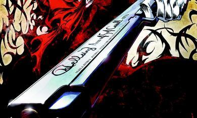 Hellsing Ultimate OVA - Bild 2