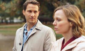 Väter - Allein zu Haus: Mark mit Nadja Becker und David Rott - Bild 6