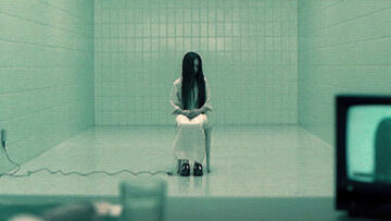 The Ring-Sequel Rings