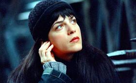 Selma Blair in Hellboy - Bild 33