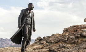 Der dunkle Turm mit Idris Elba - Bild 2