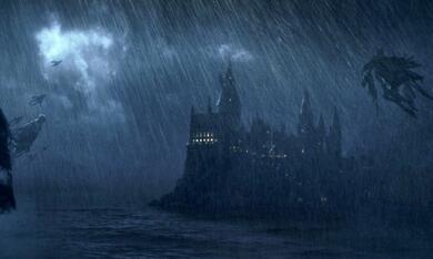 Harry Potter und der Gefangene von Askaban - Bild 3