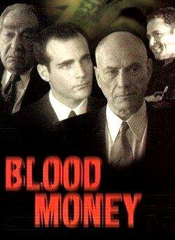 Blood Money - Bild 1 von 1