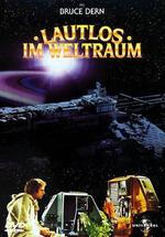 Lautlos im Weltraum Poster