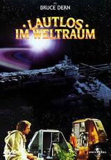 Lautlos im Weltraum - Poster