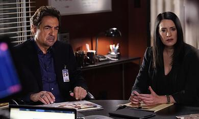 Criminal Minds Staffel 12 - Bild 10