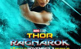 Thor 3: Tag der Entscheidung mit Tessa Thompson - Bild 100