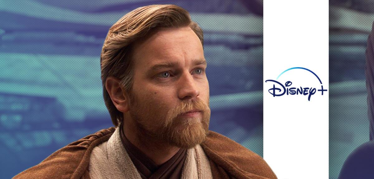 Erleichterung für Star Wars-Fans: Obi-Wan-Serie wieder auf Kurs