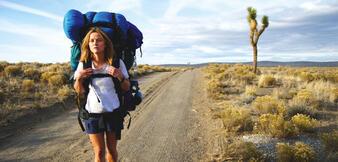 Wild - Der große Trip