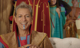 Thor 3: Ragnarok mit Jeff Goldblum - Bild 3