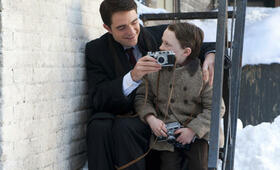 Robert Pattinson in Life - Bild 190