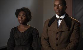 Harriet - Der Weg in die Freiheit mit Cynthia Erivo und Leslie Odom Jr. - Bild 13
