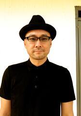 Eiji Uchida