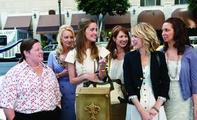 Brautalarm mit Kristen Wiig, Melissa McCarthy und Maya Rudolph - Bild 16
