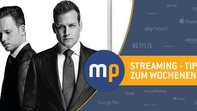 Streamingtipps suits+%282%29