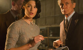 Their Finest mit Bill Nighy und Gemma Arterton - Bild 16