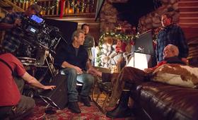 Daddy's Home 2 mit Mel Gibson - Bild 180