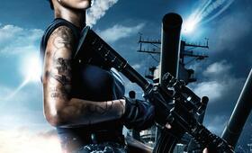Battleship mit Rihanna - Bild 21