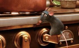 Ratatouille - Bild 7