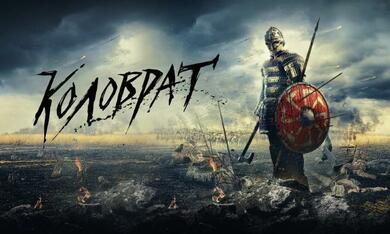 Die Legende von Kolovrat - Bild 11