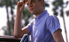 Catch Me If You Can mit Leonardo DiCaprio - Bild 103
