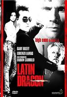 Latin Dragon - High Noon in East L.A.