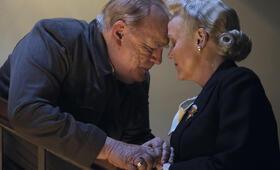 Churchill mit Brian Cox und Miranda Richardson - Bild 13
